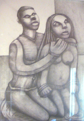 ART OF LOVE.jpg