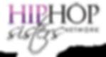 header_hhs_6.png