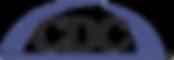 7084_CDC_LogoBLUEsmall_R_Final_y12m08d19