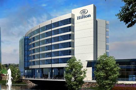 Hilton-Granite-Park-Rendering.jpg