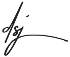 DSJ LOGO-FINAL-symbol.png