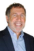 Steve Bucherati Headshot.jpg