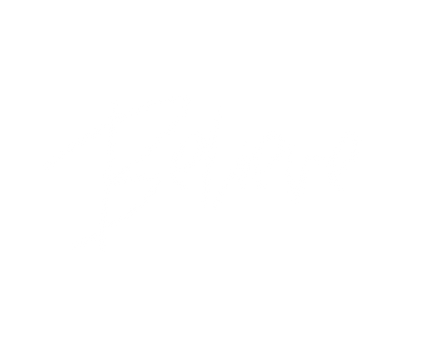 Believe Word white.png