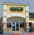 CHARTER_1.294202544_large.jpg