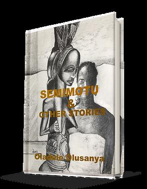 Semimotu Mockup.png