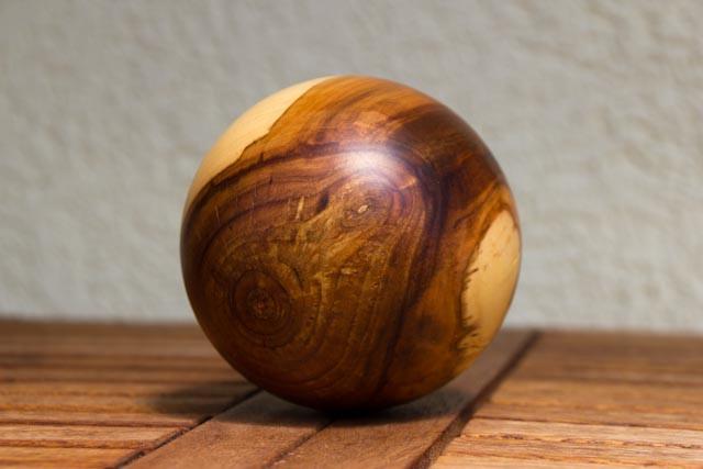 Kugel aus Apfel-4.jpg