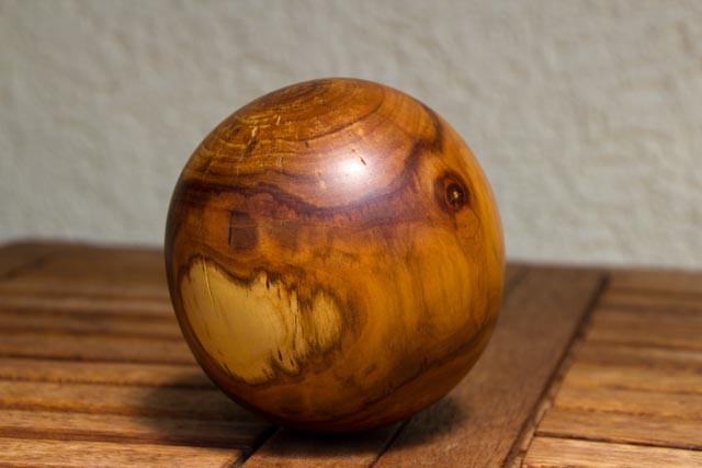 Kugel aus Apfel-3.jpg