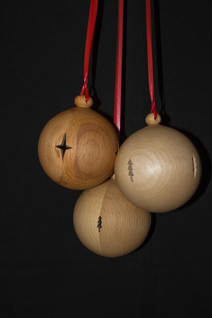 Weihnachtskugeln_2012-2.jpg