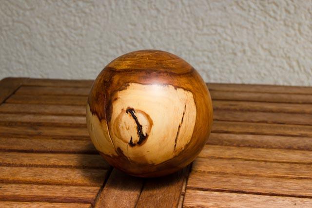 Kugel aus Apfel-1.jpg