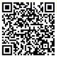 mmexport1527823314188.jpg