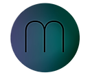 Maitland No Center_Black M.PNG