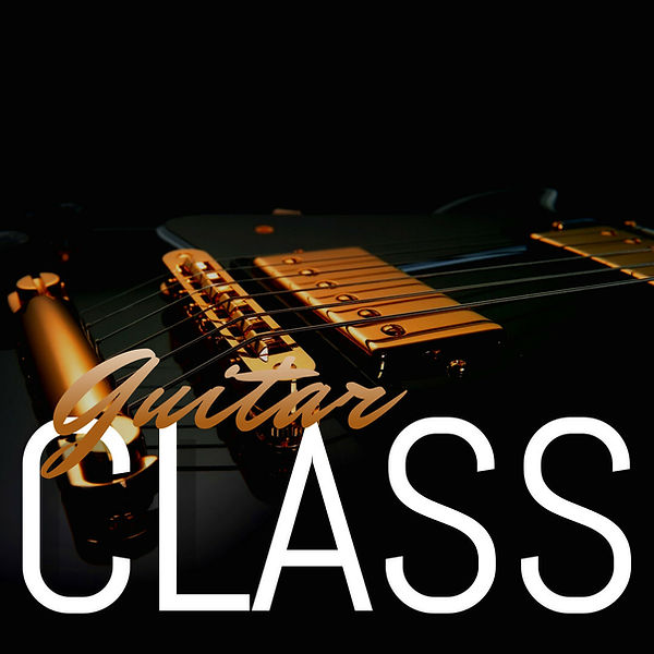 Guitar Class.jpg