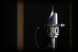 Recording-Studio-Microphone-300x198.jpg
