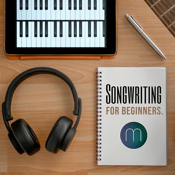 Beginner Songwriting v2.jpg