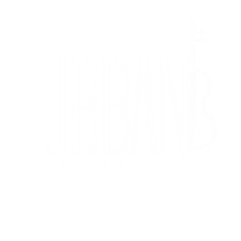 Urban Orchestra_White.png