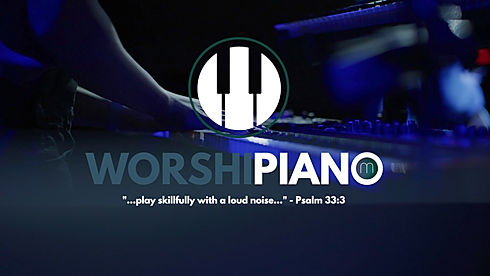 Worship Piano Static Ad.jpg