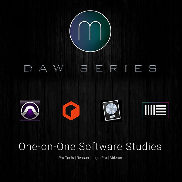 DAW Series Ad2.jpg