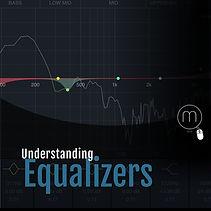 Copy of Understanding EQ-2.jpg