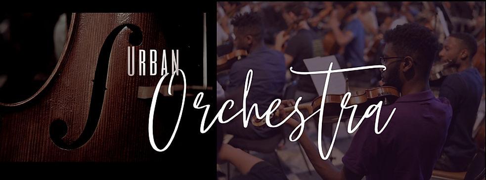 Urban Orchestra Banner.jpg