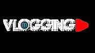 Vlogging Logo .png