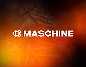 img-packshot-maschine_factoryupgrade-d27