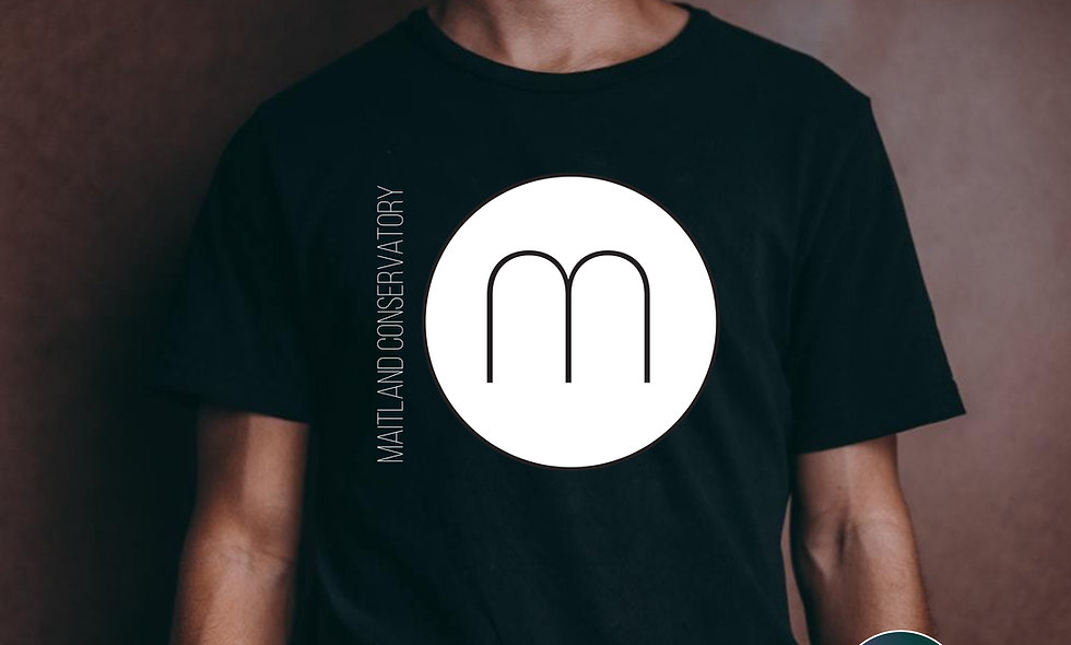 Maitland T-shirt