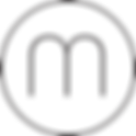 Black Maitland Logo.png