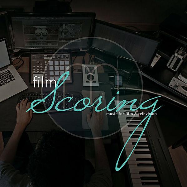 Film Scoring Instagram-2.jpg