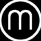 White Maitland Logo.png