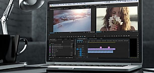 Video-Editing-Software-for-Macs-840x400.