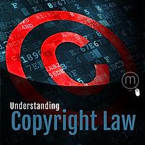 Copy of Understanding EQ-4.jpg