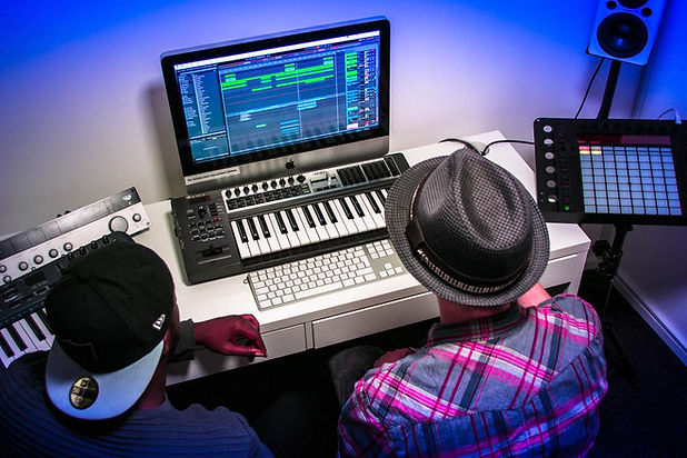 Music-Production-courses.jpg