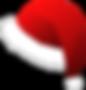 santa-hat-37074_640.png
