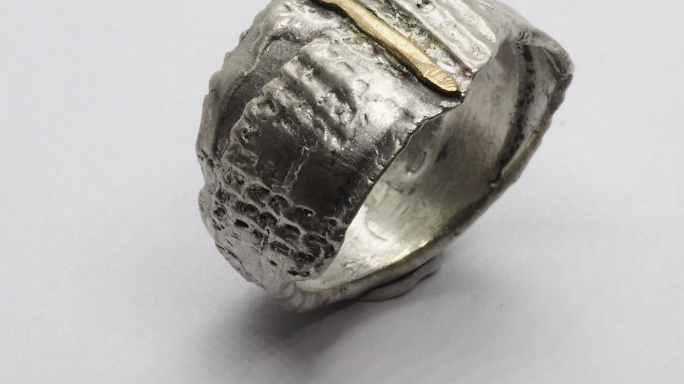 Anello LineaL