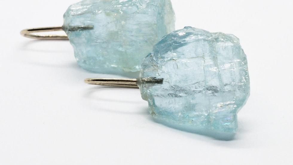 Orecchini ICE