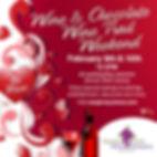 GSWGA Valentine Banner 2019.jpg