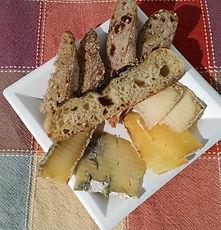 Bobolink cheese plate.jpg