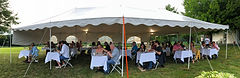 COVID under the tent - crop.jpg