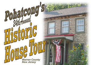 Pohatcong house-tour-poster no date.jpg