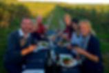 Dine in vine2.jpg