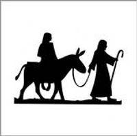 Joseph-Mary.jpg