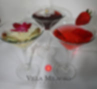 Wine Cocktails VMV.jpg