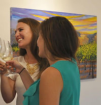 Wine & Art.jpg