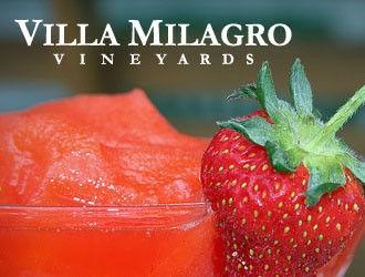 Strawberry Daiquiri.jpg