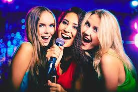 Karaoke chicks.jpeg