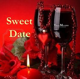 Sweet date.jpg