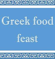 Greek food feast.jpg