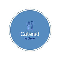 Catered by Christen logo.jpg