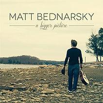 matt Bednarsky album.jpg