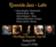 Riverside Jazz Latin - 2018.png